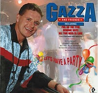 http://footballandmusic.co.uk/wp-content/uploads/2009/12/gazza_andfriends1.jpg