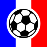 French_football