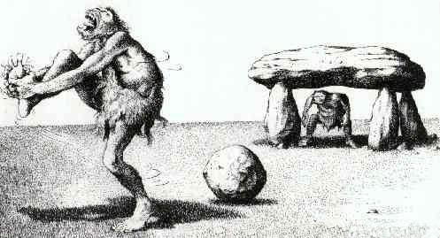 stonehenge_football