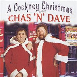 Chas and Dave - A Cockney Christmas