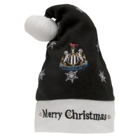 santa_hat_newcastle
