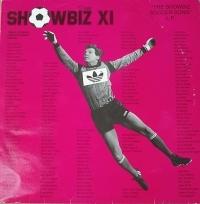 Showbix XI