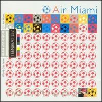 Air Miami