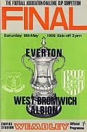 facup_programme_1968_everton_westbrom