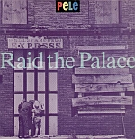pele_raid_the_palace