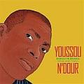 Youssou N Dour