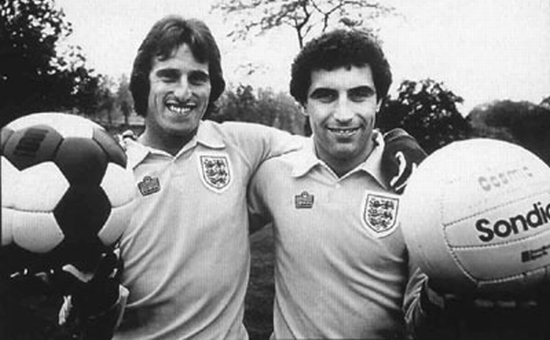 ray_clemence_peter_shilton