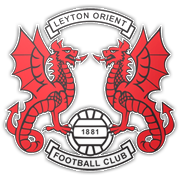 Leyton-Orient